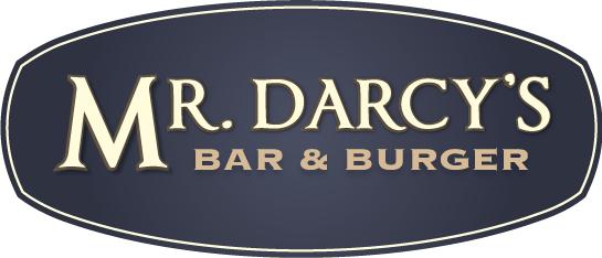 Mr. Darcy's Bar & Burger
